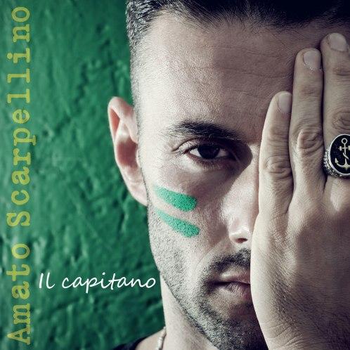 AmatoScarpellinoAlbumCover